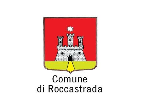 Roccastrada230x230