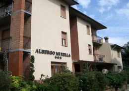 albergo-mirella-g