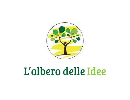 albero-idee