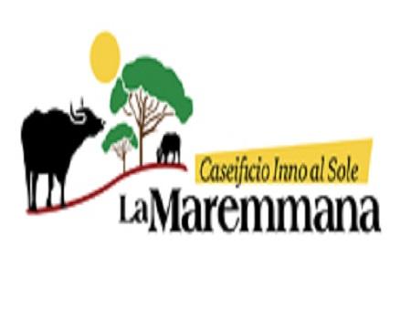 la_maremmana_logo_monocromo