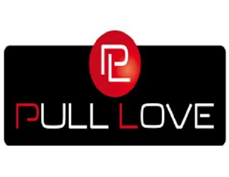 pull_love